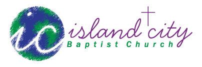 Island City Baptist Church